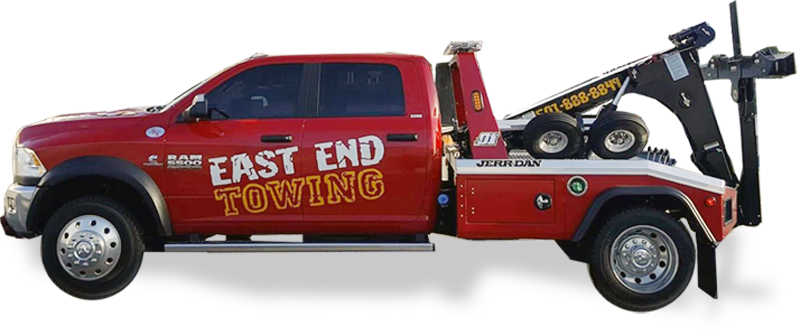 Eastendtowing Mainpic2